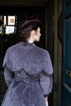RJ-Victorian Women-Set 3-066