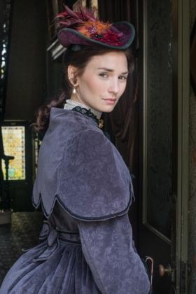 RJ-Victorian Women-Set 3-067