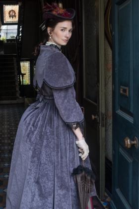 RJ-Victorian Women-Set 3-068