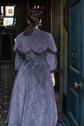 RJ-Victorian Women-Set 3-069