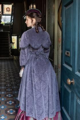RJ-Victorian Women-Set 3-070