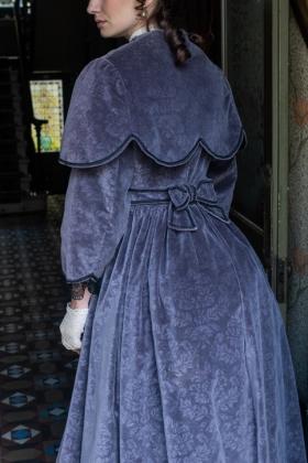 RJ-Victorian Women-Set 3-071