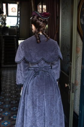 RJ-Victorian Women-Set 3-072