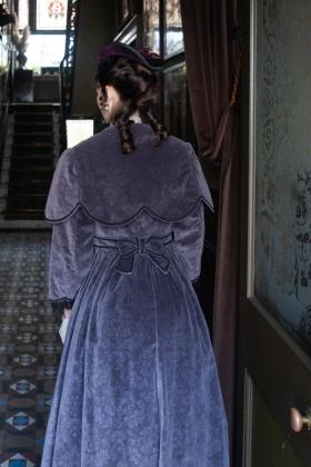 RJ-Victorian Women-Set 3-073