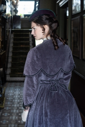 RJ-Victorian Women-Set 3-074