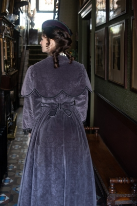 RJ-Victorian Women-Set 3-075