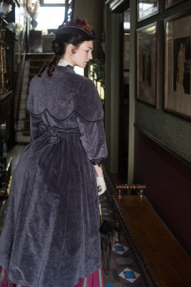 RJ-Victorian Women-Set 3-076