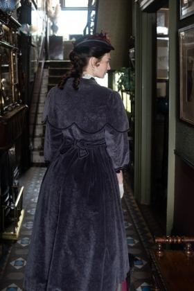 RJ-Victorian Women-Set 3-077