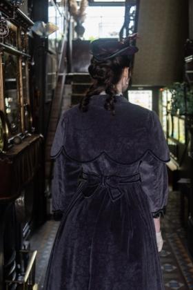 RJ-Victorian Women-Set 3-078