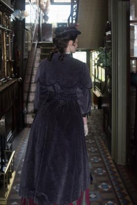 RJ-Victorian Women-Set 3-080