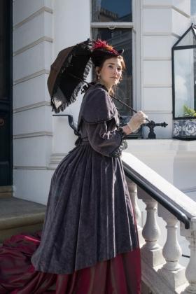 RJ-Victorian Women-Set 3-085