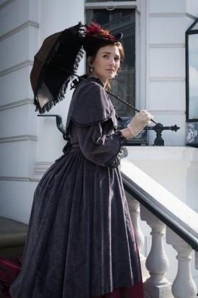 RJ-Victorian Women-Set 3-086