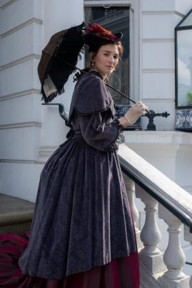 RJ-Victorian Women-Set 3-088