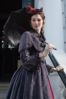 RJ-Victorian Women-Set 3-090
