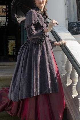 RJ-Victorian Women-Set 3-092