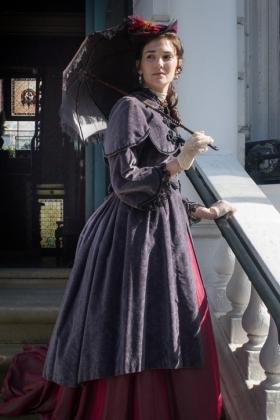RJ-Victorian Women-Set 3-093