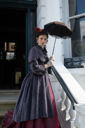 RJ-Victorian Women-Set 3-094