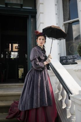 RJ-Victorian Women-Set 3-095