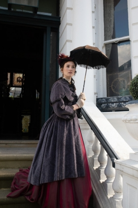 RJ-Victorian Women-Set 3-096