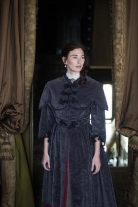 RJ-Victorian Women-Set 3-103