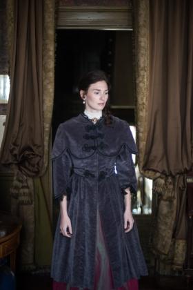 RJ-Victorian Women-Set 3-104