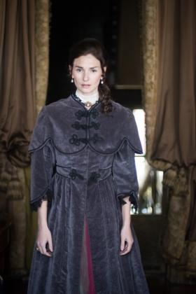 RJ-Victorian Women-Set 3-105
