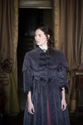 RJ-Victorian Women-Set 3-106