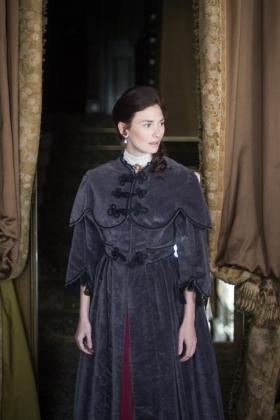 RJ-Victorian Women-Set 3-108