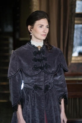 RJ-Victorian Women-Set 3-113