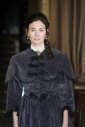 RJ-Victorian Women-Set 3-114