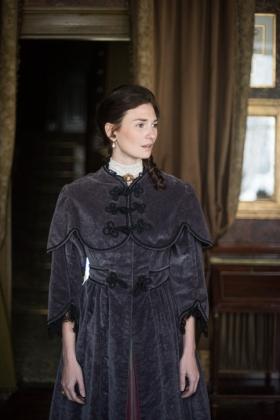 RJ-Victorian Women-Set 3-115