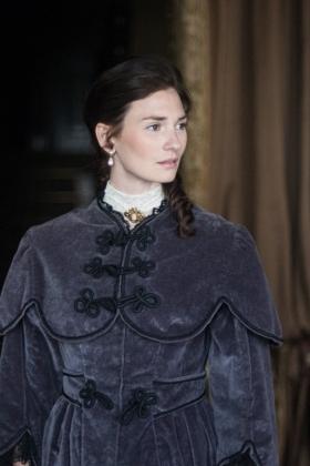 RJ-Victorian Women-Set 3-116