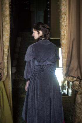 RJ-Victorian Women-Set 3-118