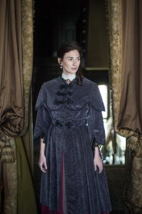 RJ-Victorian Women-Set 3-121