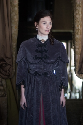 RJ-Victorian Women-Set 3-122