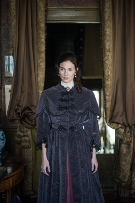 RJ-Victorian Women-Set 3-123