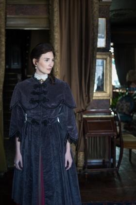 RJ-Victorian Women-Set 3-126