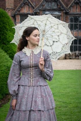 Victorian Set 31