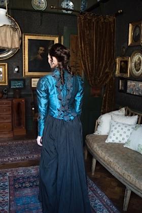 RJ-Victorian Women-Set 4-010