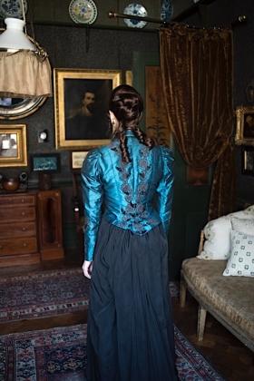 RJ-Victorian Women-Set 4-012