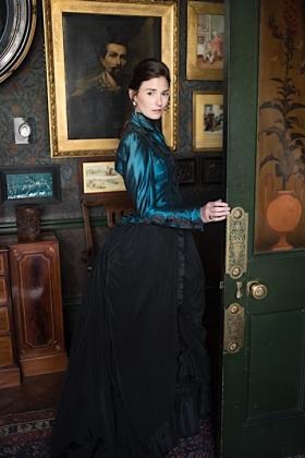 RJ-Victorian Women-Set 4-020