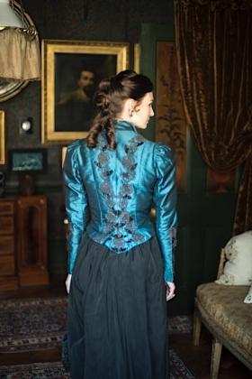 RJ-Victorian Women-Set 4-025