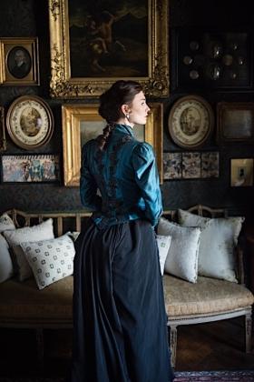 RJ-Victorian Women-Set 4-047