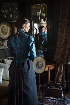 RJ-Victorian Women-Set 4-051