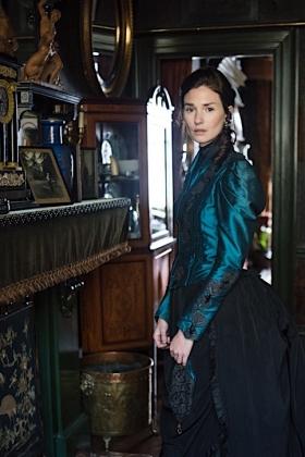 RJ-Victorian Women-Set 4-061