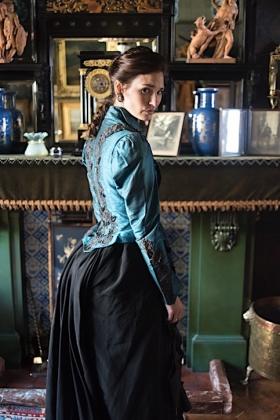 RJ-Victorian Women-Set 4-070