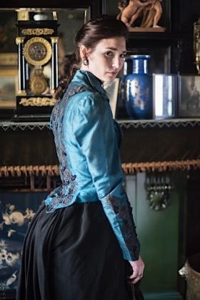 RJ-Victorian Women-Set 4-071