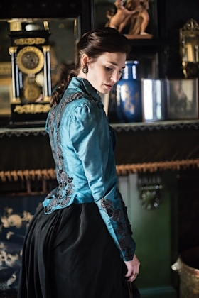 RJ-Victorian Women-Set 4-072