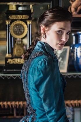 RJ-Victorian Women-Set 4-073