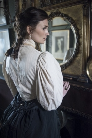 Victorian Set 5